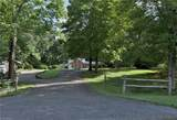 8230 Hawkins Road - Photo 28