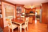 1723 Aftonshire Drive - Photo 11