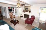 1723 Aftonshire Drive - Photo 16