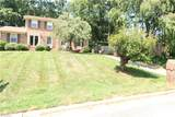 1723 Aftonshire Drive - Photo 2