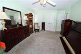 1723 Aftonshire Drive - Photo 21