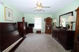 1723 Aftonshire Drive - Photo 22