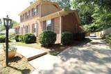1723 Aftonshire Drive - Photo 3