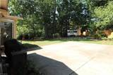 1723 Aftonshire Drive - Photo 31