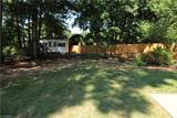 1723 Aftonshire Drive - Photo 32