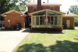 1723 Aftonshire Drive - Photo 33
