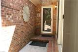 1723 Aftonshire Drive - Photo 34