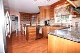 1723 Aftonshire Drive - Photo 9