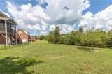 4485 Lochurst Drive - Photo 2