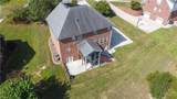 4485 Lochurst Drive - Photo 44