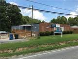 4911 Archdale Road - Photo 1
