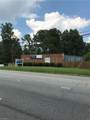 4911 Archdale Road - Photo 2