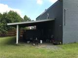 4911 Archdale Road - Photo 5