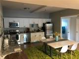 4911 Archdale Road - Photo 8