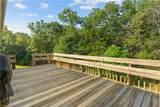 4682 Riverwood Trail - Photo 31