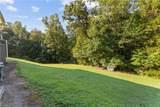 4682 Riverwood Trail - Photo 33