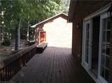 304 Comanche Trail - Photo 12