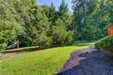 3131 Brookforest Drive - Photo 37