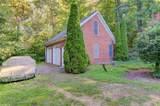3131 Brookforest Drive - Photo 38