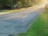 46 Meadowdale Drive - Photo 26