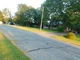 46 Meadowdale Drive - Photo 27