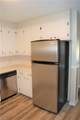 671 New Haven Road - Photo 10