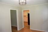 671 New Haven Road - Photo 11