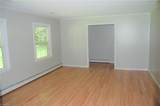 671 New Haven Road - Photo 12
