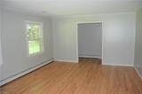 671 New Haven Road - Photo 14