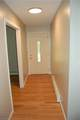 671 New Haven Road - Photo 15
