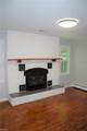 671 New Haven Road - Photo 16