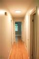 671 New Haven Road - Photo 17