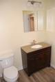 671 New Haven Road - Photo 19