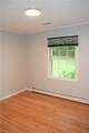 671 New Haven Road - Photo 20
