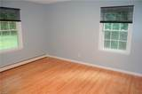 671 New Haven Road - Photo 23