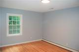 671 New Haven Road - Photo 24