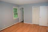 671 New Haven Road - Photo 25