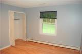 671 New Haven Road - Photo 28