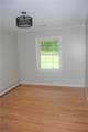 671 New Haven Road - Photo 5