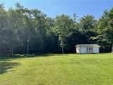 1032 Shenandoah Trail - Photo 12