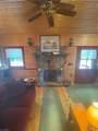 460 Lake Laurel Trail - Photo 12