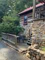 460 Lake Laurel Trail - Photo 20