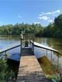 460 Lake Laurel Trail - Photo 23