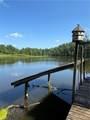 460 Lake Laurel Trail - Photo 24