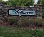 6714 Bellawood Drive - Photo 23
