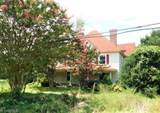 4620 Groometown Road - Photo 1