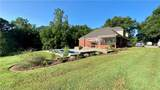 280 Pete Foster Road - Photo 33