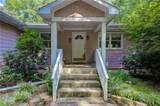 3401 Oak Ridge Road - Photo 6