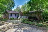 3401 Oak Ridge Road - Photo 7