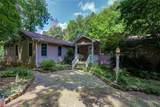 3401 Oak Ridge Road - Photo 8